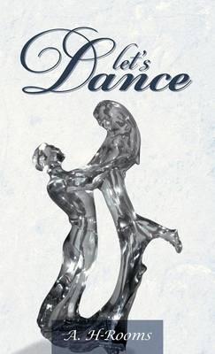 Let's Dance (Hardback)
