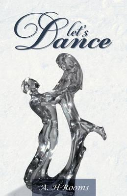 Let's Dance (Paperback)