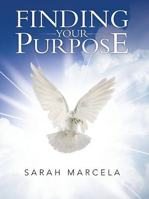 Finding Your Purpose (Paperback)