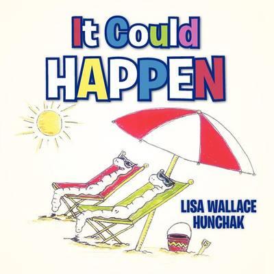 It Could Happen (Paperback)