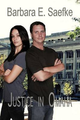 Justice in Omaha (Paperback)