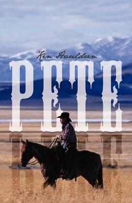 Pete (Paperback)