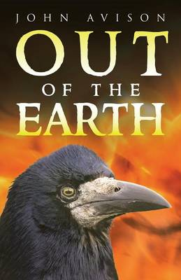Out of the Earth (Paperback)