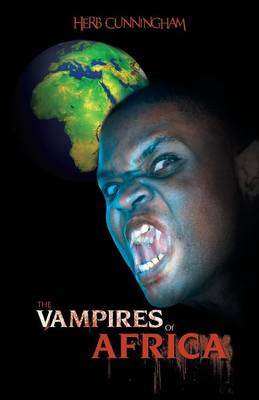 The Vampires of Africa (Paperback)