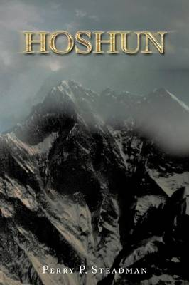 Hoshun (Paperback)
