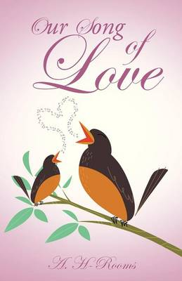 Our Song of Love (Paperback)