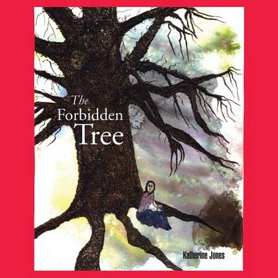 The Forbidden Tree (Paperback)