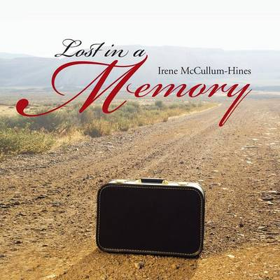 Lost in a Memory (Paperback)