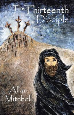 The Thirteenth Disciple (Paperback)