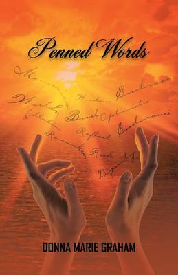 Penned Words (Paperback)