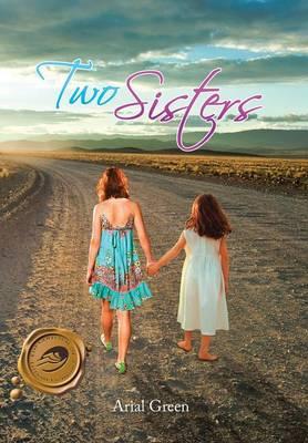 Two Sisters (Hardback)