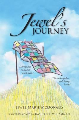 Jewel's Journey (Paperback)