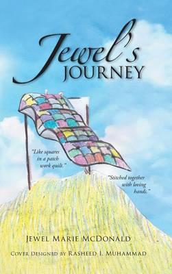 Jewel's Journey (Hardback)