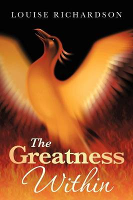 The Greatness Within (Paperback)