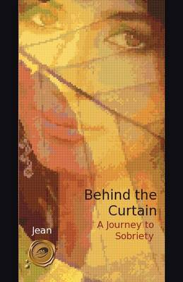 behind the curtain of the clinic essay The bedford reader is a college composition textbook published by the bedford/st martin's publishing company it is edited by x j kennedy, dorothy m kennedy, and jane e aaronit is widely used in freshman composition courses at colleges across the united states the eleventh edition of the book is composed of over seventy essays, one short story, and one poem.