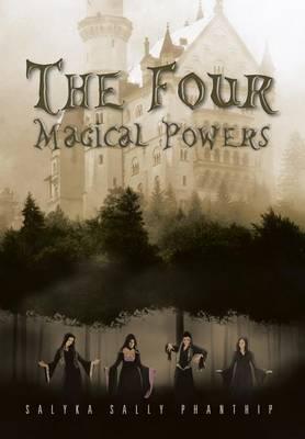 The Four Magical Powers (Hardback)