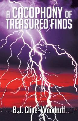 A Cacophony of Treasured Finds (Paperback)