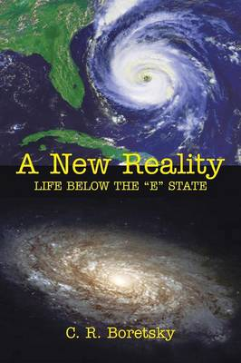 A New Reality: Life Below the E State (Paperback)
