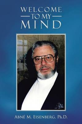 Welcome to My Mind (Paperback)