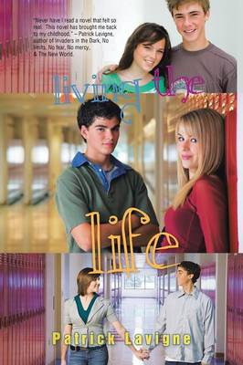 Living the Life (Paperback)