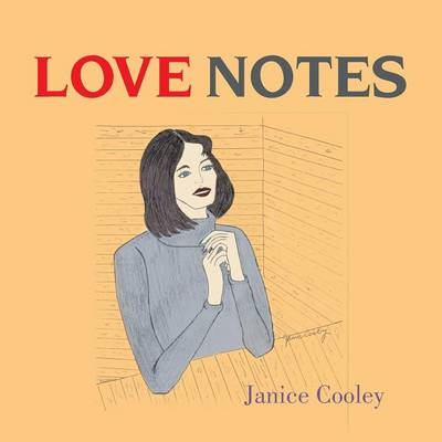 Love Notes (Paperback)