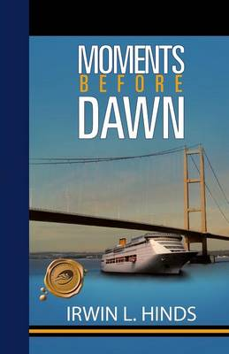 Moments Before Dawn (Paperback)