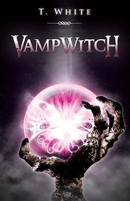 Vampwitch (Paperback)