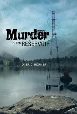 Murder at the Reservoir (Hardback)