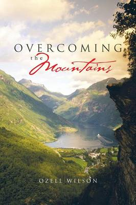 Overcoming the Mountains (Paperback)