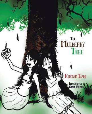 The Mulberry Tree (Paperback)
