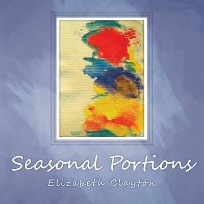 Seasonal Portions (Paperback)
