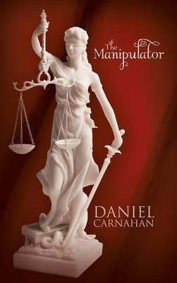The Manipulator (Hardback)