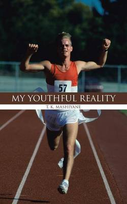 My Youthful Reality (Paperback)