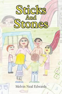Sticks and Stones (Paperback)