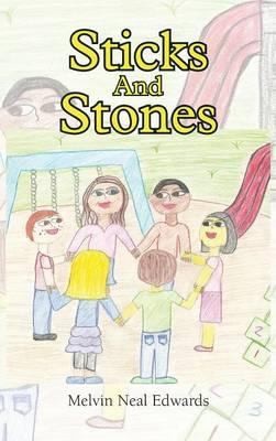 Sticks and Stones (Hardback)