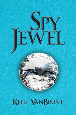 Spy Jewel (Paperback)