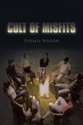 Cult of Misfits (Paperback)