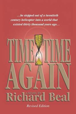 Time & Time Again: Revised Edition (Paperback)