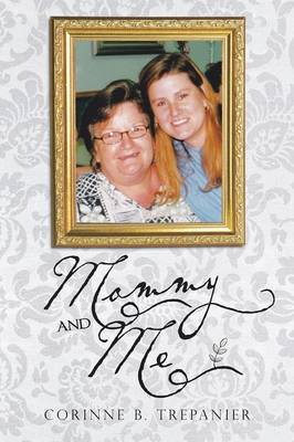 Mommy and Me (Paperback)