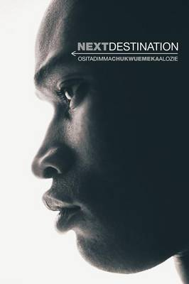 Next Destination (Paperback)