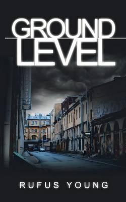 Ground Level (Paperback)