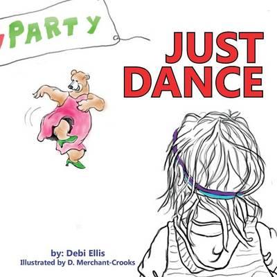 Just Dance (Paperback)