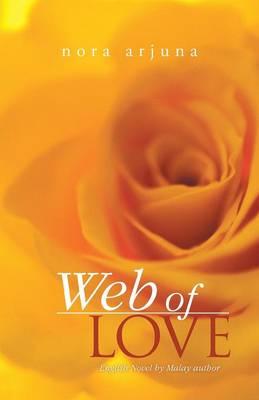 Web of Love (Paperback)