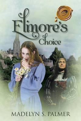 Elinore's Choice (Paperback)
