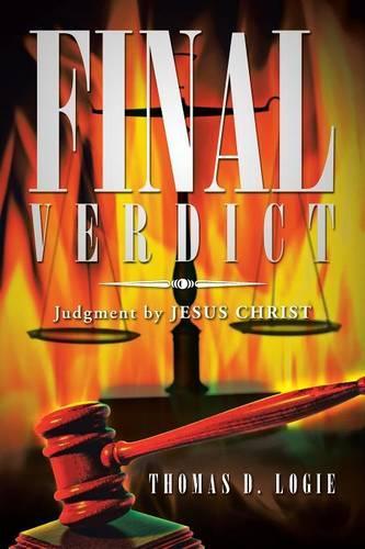 Final Verdict (Paperback)