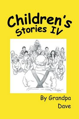 Children's Stories IV (Paperback)