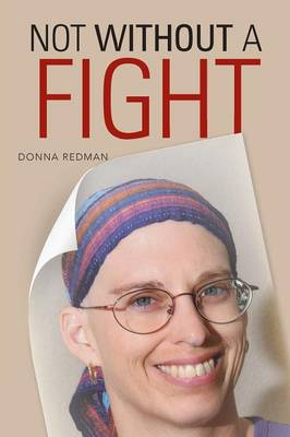 Not Without a Fight (Paperback)