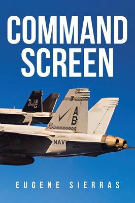 Command Screen (Paperback)