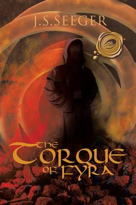 The Torque of Fyra (Paperback)