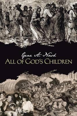 All of God's Children (Paperback)